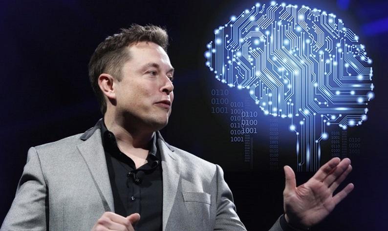 Илон Маск: искусственный интеллект готовится «отравить» соцсети