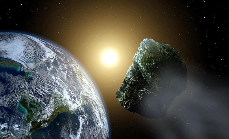 """Ученые установили причину крупнейшей глобальной катастрофы в истории человеческой цивилизации"""" />"""