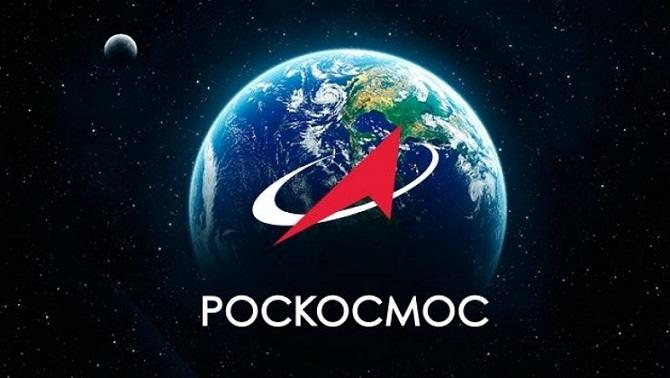 «Роскосмос» запатентовал спутник-трансформер, скрывающийся от аппаратов-шпионов