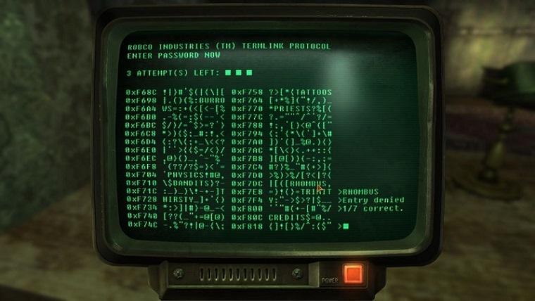 Разработана операционная система, которая будет работать даже после апокалипсиса