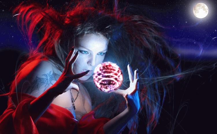 Прогноз на 2022 год от астрологов со всего мира