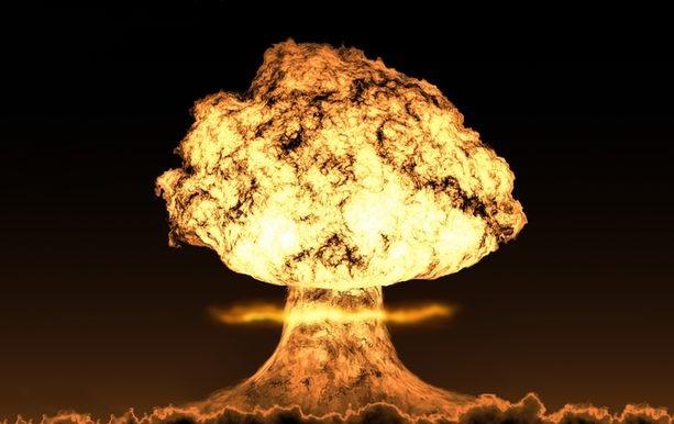 Инопланетяне могут спровоцировать Третью мировую войну, заявил бывший военный ВВС США