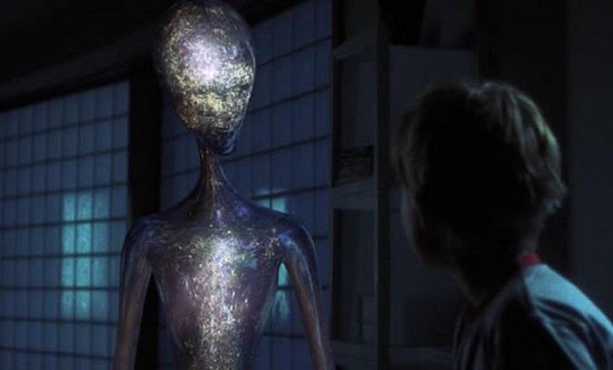 Человечество встретится с инопланетным искусственным интеллектом, предположили ученые