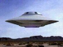 В Поднебесной, оказывается, пришельцы иногда похищают людей