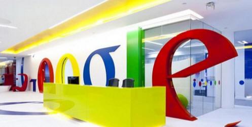 1-google