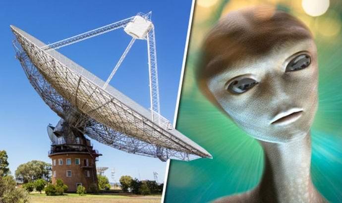 Как инопланетяне разрушили крупнейший американский телескоп