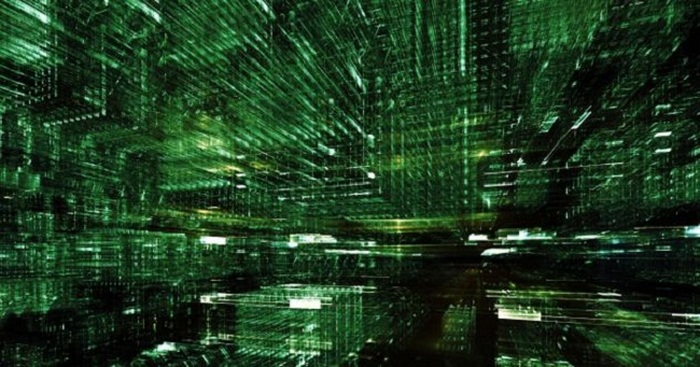 Есть ли доказательства того, что мы живем в матрице?