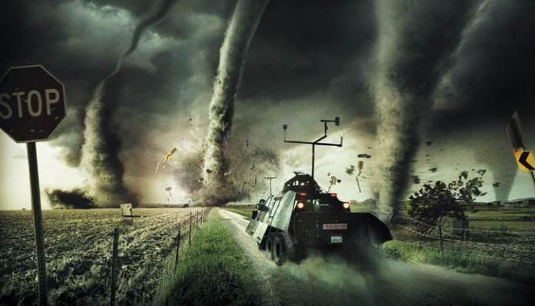 С испытанием климатического оружия США зашли слишком далеко: система HAARP уже тревожит самих американцев  Pic-13-11-2017-0815242