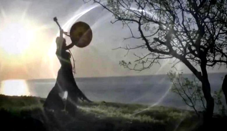 Сибирь – «место силы» Земли, надежда на спасение человечества