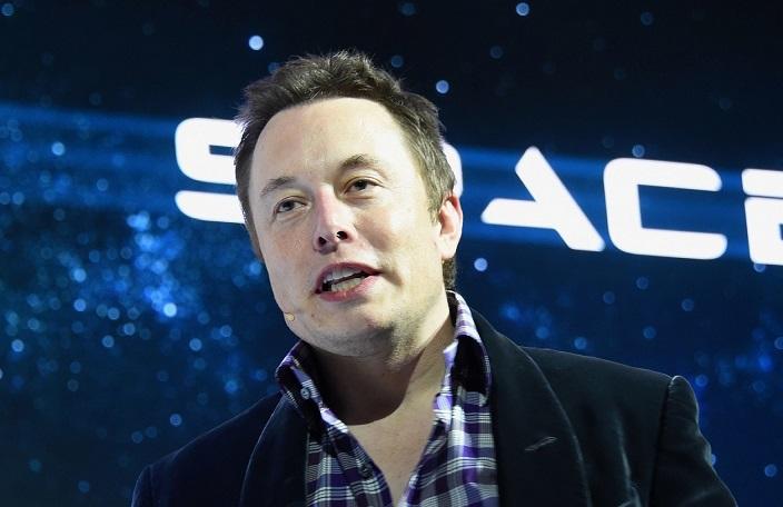 Илон Маск признал невозможность колонизации Марса