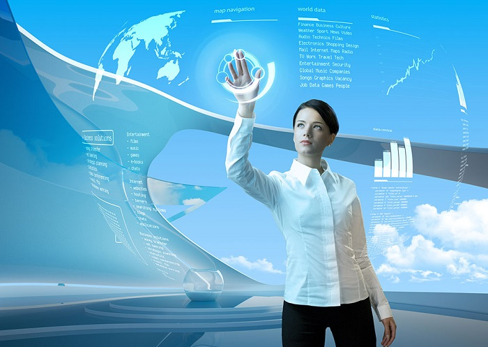 """ТОП 10 профессий, которые будут востребованы в будущем"""" />"""