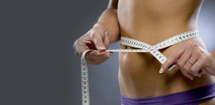 Можно ли похудеть с помощью упражнений на пресс