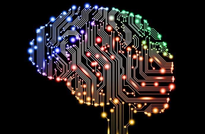 Искусственный интеллект учат предсказывать будущее (2 фото)