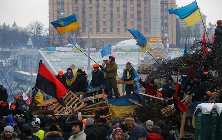 Яcновидящая Виктория Райдос продолжает пугать мир: теперь на очереди Украина