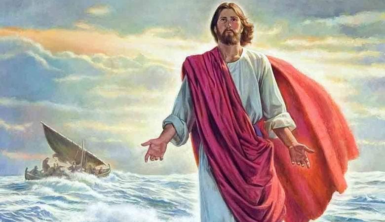 Проповедник: Иисус Христос вернется в июне следующего года