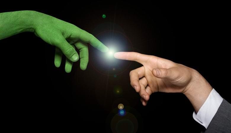 Ученые продолжают рассуждать, почему инопланетяне не выходят на контакт с нами