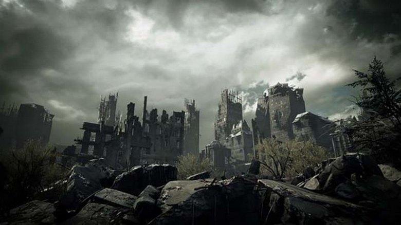 Крайняя глупость или крайний интеллект: что приведет нас к Апокалипсису