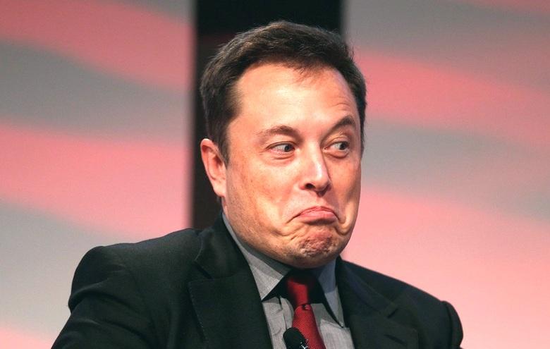 Илон Маск планирует отправить на МКС марихуану